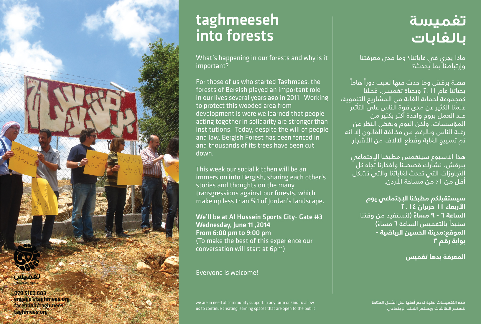 Taghmeeseh-into-forests-